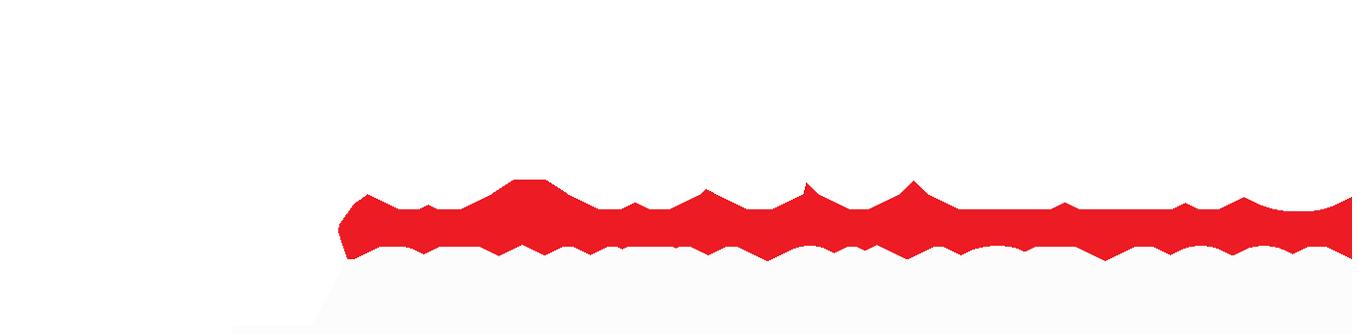 Logo Lingerie Amaryllis