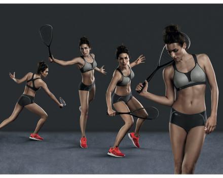 Anita Sport