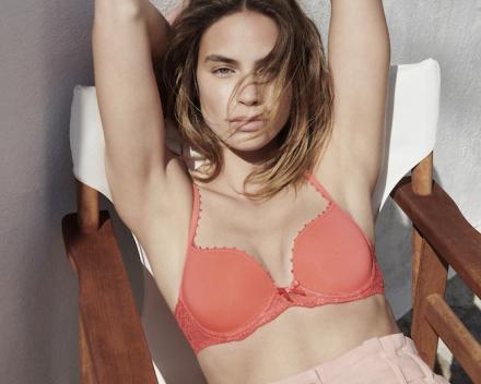 Marie Jo Lente/Zomer 2020