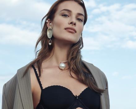 Marie Jo Herfst/Winter 2019