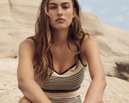 Marie Jo Swim