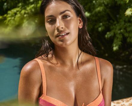 Tanger bikini d-g cup