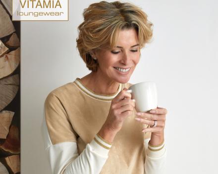 Vitamia